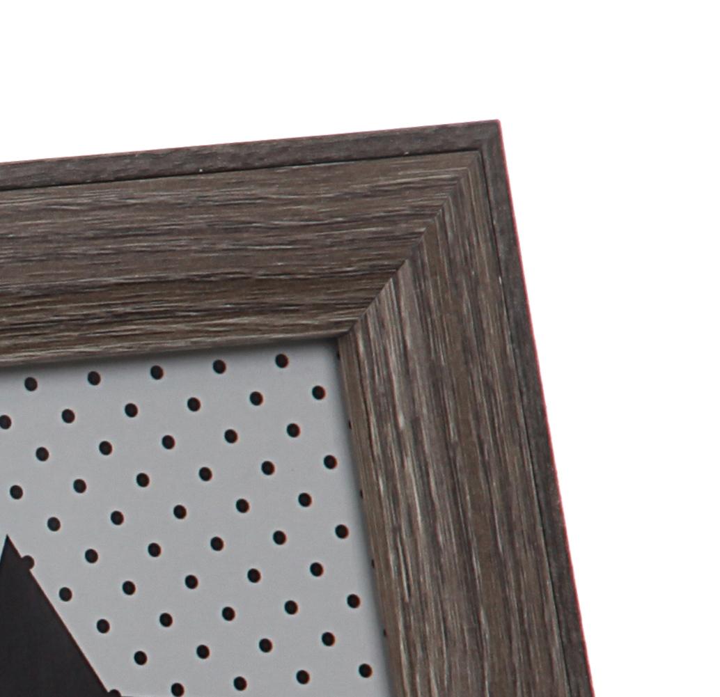 Bilderrahmen Holz Fotorahmen Rahmen Bilderhalter Vintage 10 x 15 ...